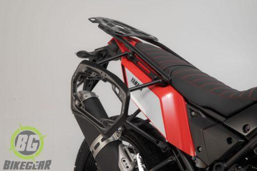 yamaha-700-Tenere-luggage-frames