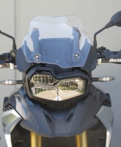 Bark-Buster-hand-guards-F-750-850-GS
