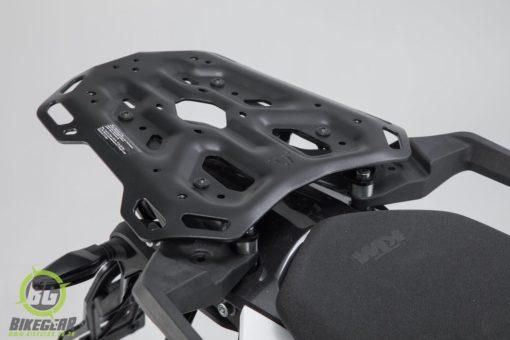 Adv-luggage-rack-for-KTM-adventure-sport-range