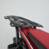 Adventure-luggage-rack-honda-CRF-1100-L-africa-twin