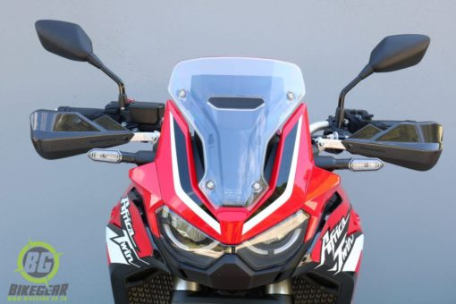 Bark-Buster-hand-guards-Honda-CRF-1100-L-Adventure-sports-DCT-Non-DCT