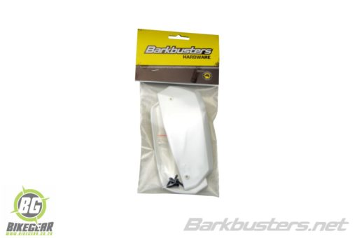 Bark-Busters-wind-deflecters-white
