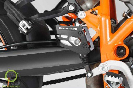 Brake-cylinder-guard-KTM-990-adv-990-smt