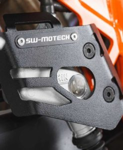 Brake-cylinder-protection-shield-KTM-990-adv-990-smt