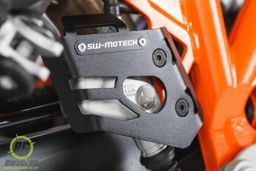 Brake-cylinder-protection-shield-KTM-990-adv-990-smt