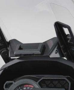 Cockpit-gps-holder-Kawasaki-Versys-1000-15-17
