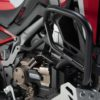 SW-MOTECH Crash Bars Engine Guards for Honda Africa Twin CRF1100L