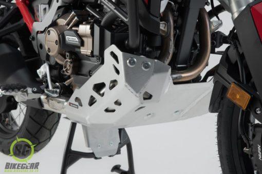 Engine-guard-honda-crf-1100-L