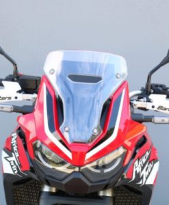 Honda-CRF-1100-L-and-Adventure-sports-Hand-Guards