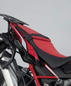 Honda-CRF-1100-L-side-carriers