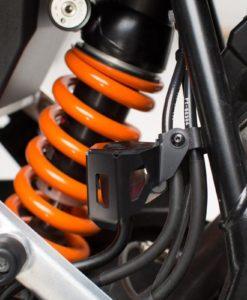 KTM-1050-1090-1190-1290-brake-reservoir-protection