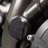 KTM-1050-1090-1190-1290-frame-cap-kit