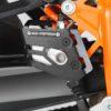 KTM-990-adv-990-SMT-master-brake-cylinder-guard