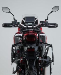 Side-luggage-carriers-honda-CRF-1100-L-AT