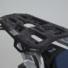 Top-Box-soft-luggage-plate-Honda-CRF-1100-L-Adv-Sports