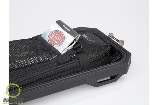 Trax-Pannier-lid-bag