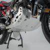 engine-skid-plate-honda-CRF-1100-L