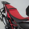 hard-or-soft-luggage-carriers-crf-1100-l-africa-twin