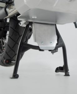 main-stand-honda-crf-1100-l-adventure-sports