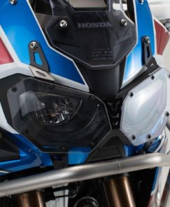 protection-headlamp-guard-Honda-CRF-1000-L-Adventure-sports-18-20