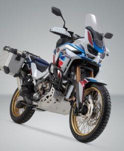 Honda-CRF-1100-L-Adventure-Sports-Pannier-Kit
