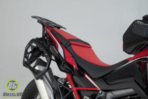Honda-CRF-1100-L-Africa-Twin-Pannier-Kit