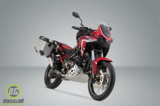 Pannier-set-Honda-CRF-1100-L-Africa-Twin
