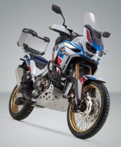 Trax-Adventure-top-Box-kit-Honda-CRF-1100-L-Adventure-sports