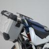 Trax-Pannier-Kit-Honda-CRF-1100-L-adventure-sports
