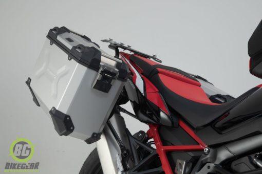 Trax-Pannier-Kit-Honda-CRF-1100-L-africa-twin