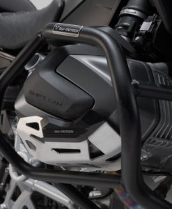 crash-protection-covers-bmw-R-1250-gs-lc-bmw-R-1250-GS-LC-Adv
