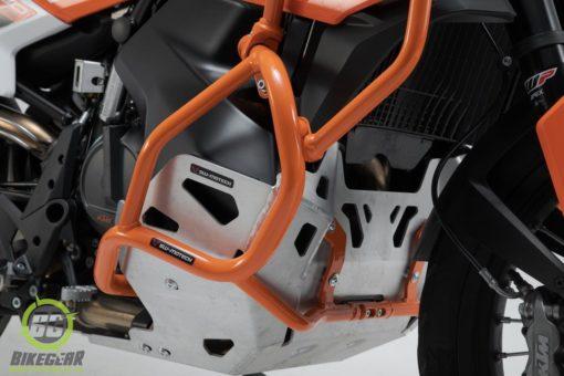 oem-orange-crash-bars-ktm-790-adventure