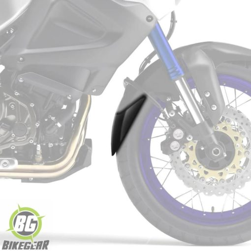 Front-Fenda-Extender-for-Yamaha-XT-1200-Z