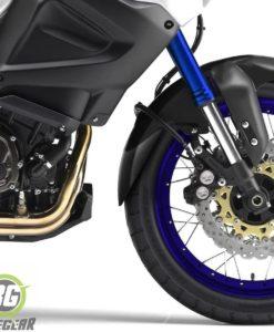 Mud-Guard-Extension-Yamaha-XTZ-1200-Z-Tenere