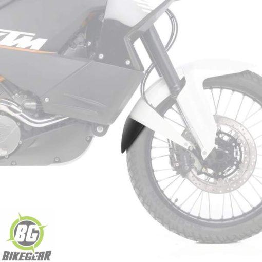 Mud-guard-extension-KTM-990-Adv