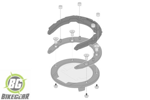 Pro-Tank-Ring-for-BMW-R-1200-GS-GSA-2009-2012