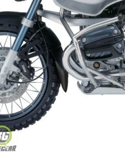 Pyramid-Extenda-Fender-for-BMW-R-1150-GS