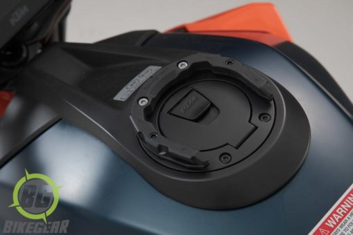 Quick-Lock-Pro-Tank-Ring-KTM-1050-1090-1190-1290-BMW-LC-Range