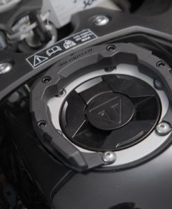Triumph-6-Screw-Pro-Tank-Ring