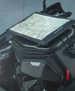 Map-Holder-or-Tablet-bag-for-Pro-Tank-Bags