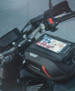 Pro-Smartphone-Dry-Bag-for-Pro-Tank-Bags