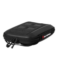 SW-Motech-Pro-Accessory-bag-for-pro-tank-bags