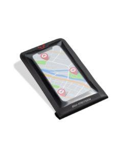 SW-Motech-Smartphone-Dry-Bag