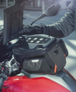 Waterproof-Tablet-Bag-for-Pro-Tank-Bag
